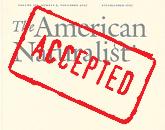 Accepted-AN