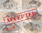 Accepted-Evo